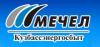 ОАО «Кузбассэнергосбыт»