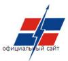 ООО «Горэлектросеть»